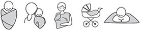 info_bamboom_3.jpg